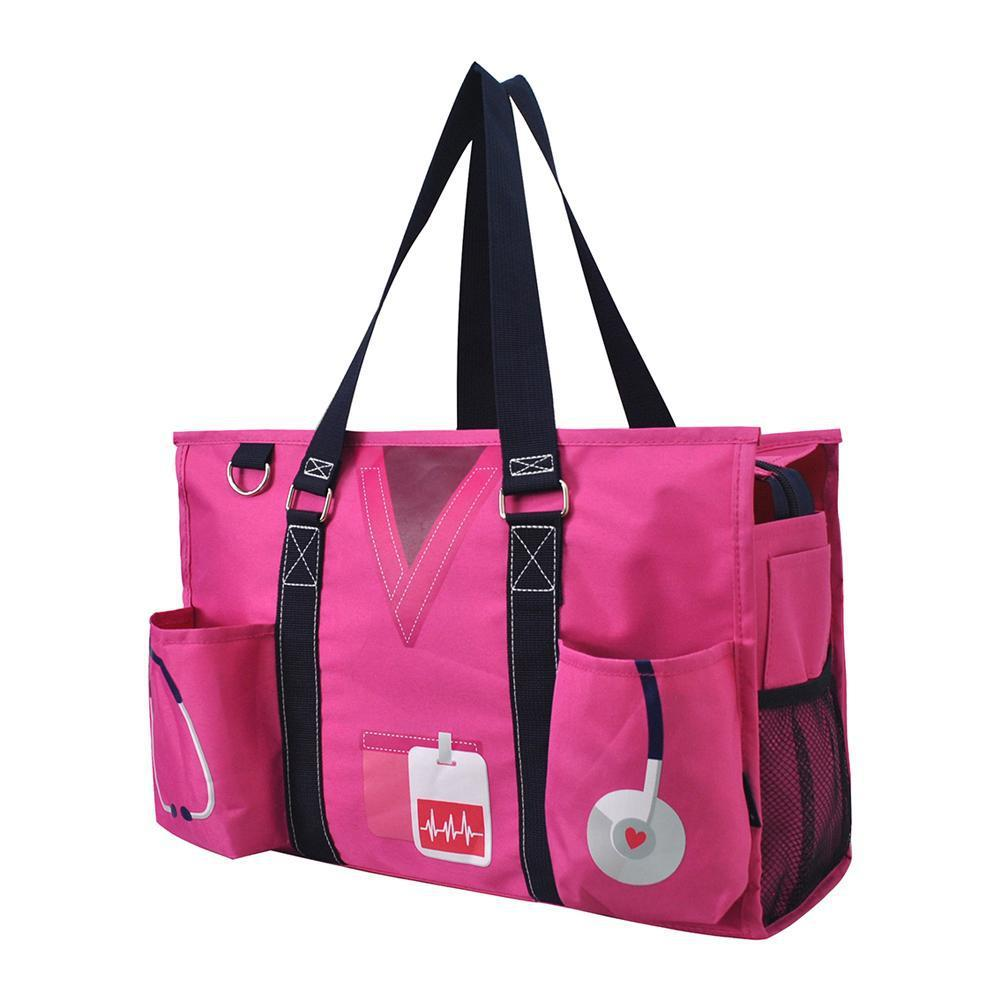 NGIL Brand, Personalized Travel Bag, monogram gift ideas, personalized accessories for mom, nurse tote organizer wholesale, gifts for mom, teacher personalized tote bags, best teacher accessories, best nurse accessories, nurse thank you gifts, student nurse bag.