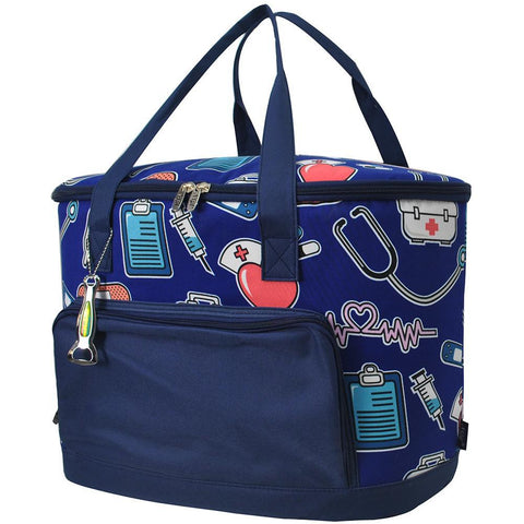 Cooler tote bags, insulated cooler bags near me, cooler bags insulated for travel, cute cooler bag, lunch bag adult, insulated lunch bag for kids, insulated lunch bag for work, large insulated lunch bag, best insulated lunch bag for adults, cute nurse lunch bag, navy lunch bags, cooler bag for nurses, women's lunch bag with strap.