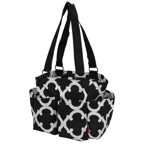 monogram gifts, NGIL Brand, monogram gift bag, monogram tote with zipper, personalized tote bags cheap, monogram bags cheap, teacher tote bag gifts, best nurse tote bag, teacher gift bag, small tote.
