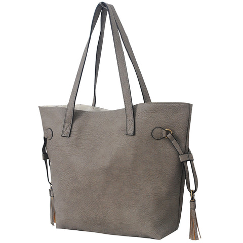 non leather bags, vegan designer bags, faux leather tote, designer vegan handbags, faux leather designer bags, faux leather designer handbags, vegan leather tote, faux leather tote bag, faux handbags, vegan purse brands, vegan handbag brands, non leather purses, faux purses