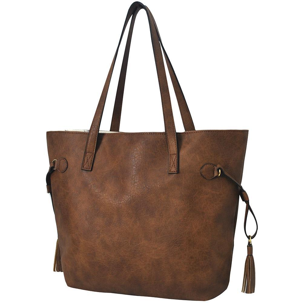 vegan handbags, vegan purses, vegan bags, faux leather handbags, vegan leather handbags, vegan leather purse, vegan leather tote, non leather handbags, non leather bags, vegan wallet, vegan designer bags, faux leather tote, designer vegan handbags, non leather wallets, non leather purses