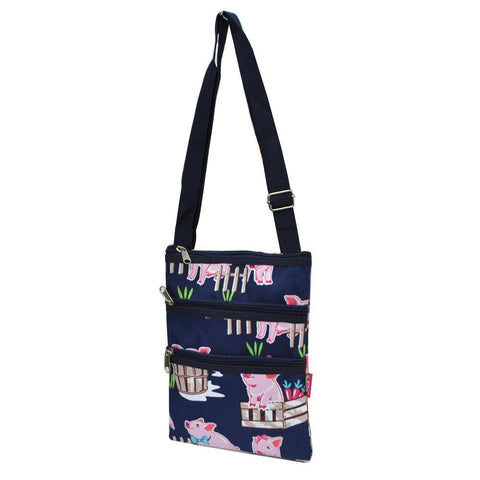 pig messenger bag, pig messenger hipster bags canvas, pig hipster bags, mini pig messenger bag, Hipster bags for men, wholesale messenger bags, crossbody hipster bag pattern free, crossbody mini hipster bag, messenger bag canvas, messenger bag for women crossbody, wholesale mini messenger bag, women's crossbody messenger purse, wholesale hipster bags, cool hipster messenger bags,