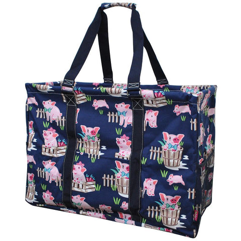 monogram tote bags, monogram tote bags for teachers, farm animal tote bags for sale, monogram tote bag canvas, monogram tote canvas, monogram tote bags in bulk, monogram gifts for her, monogram gifts for women, personalized tote with zipper,