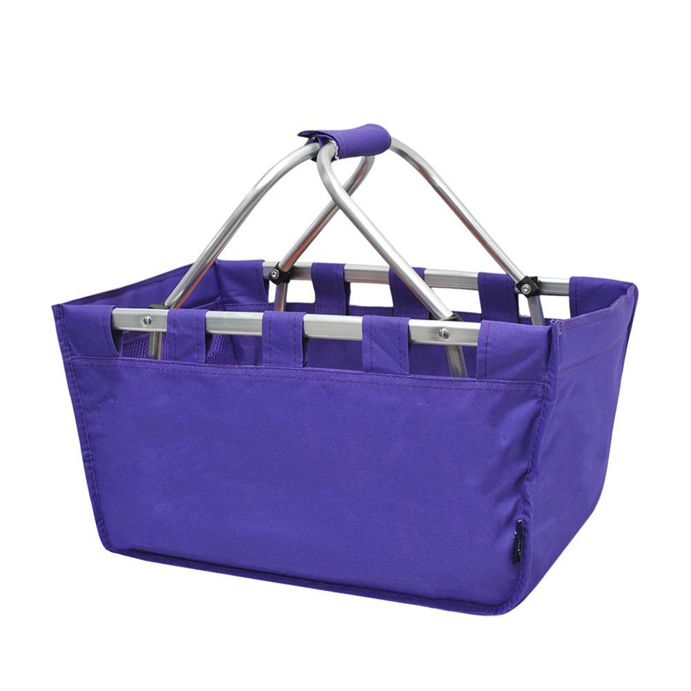 purple picnic basket, purple picnic backpack, Picnic basket ideas, picnic basket for kids, picnic basket 2 person, picnic basket party favors, personal picnic basket, picnic basket present, picnic baskets for 2 with blanket, picnic gifts ideas, picnic gift set 4