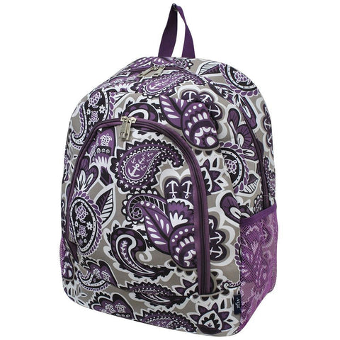 large school backpack, purple and grey backpack, purple backpacks, grey and purple school bag, monogram backpack back to school, cute backpack purse, back to school backpacks, backpack diaper bag for women, monogram gifts for teenage girl, personalized backpack toddler.