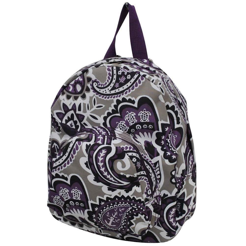 Small backpack for boys, mini backpack for kids, small canvas backpack with money zipper, mini canvas backpack brown, small backpack for teen girls, small backpacks for boys, mini backpack purse for teen girls, mini backpacks purses,  ,paisley mini backpack, paisley mini backpack purse, small backpack paisley, purple paisley backpack,