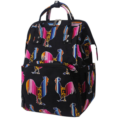 Diaper backpack bag, baby diaper backpack, diaper backpacks for babies, diaper bag organizing pouches, cute diaper bags, cute diaper bag backpack, cute diaper bag prints, cheap cute diaper bags,