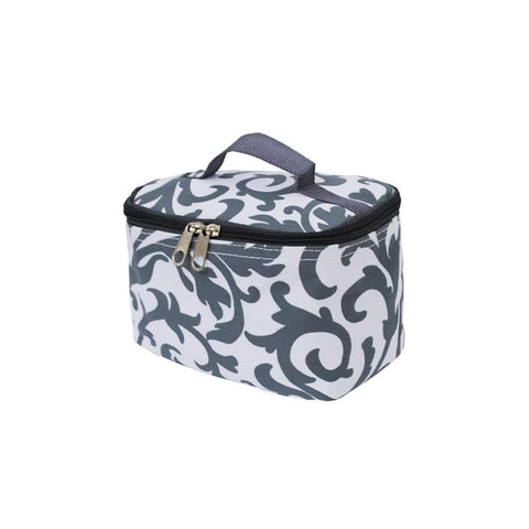 make up case, monogrammed makeup bag, bridesmaid gift, cosmetic case for purse, makeup bag clearance, makeup bag patterns, makeup bag for school, makeup bag for sale, makeup bag for small purse, cosmetic gift boxes wholesale, cosmetic, girl's cosmetic bag, toiletry pouch, cosmetic case