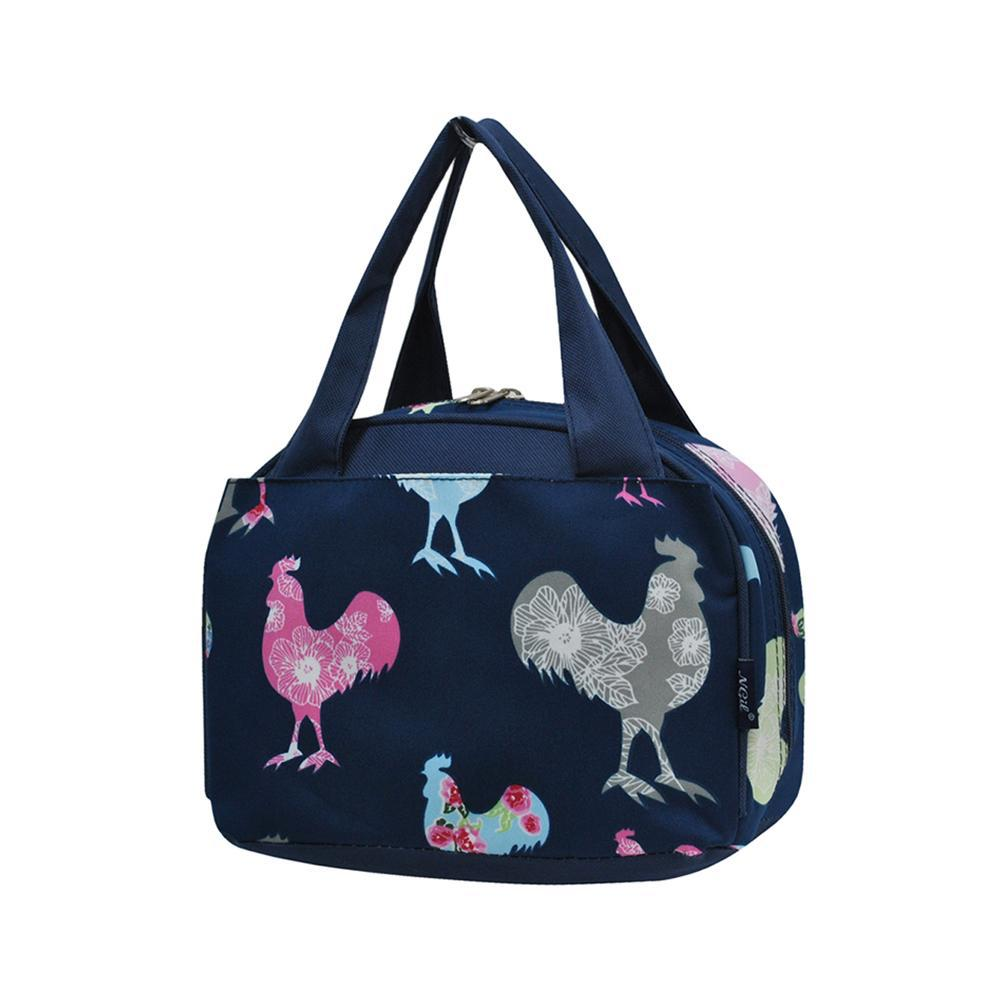 Rooster NGIL Insulated Lunch Bag