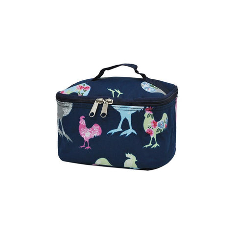 Rooster NGIL Cosmetic Case