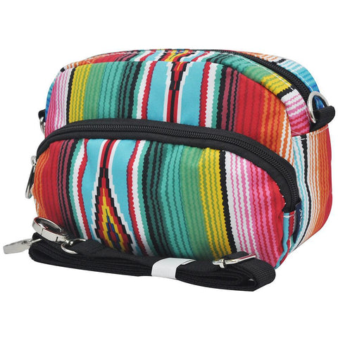 small serape bags, small serape bags wholesale, small serape travel bags, Crossbody bags for teens, Crossbody purses and bags, Crossbody purses for women clearance, crossbody tote bag for work, crossbody tote canvas, crossbody totes for school, crossbody travel totes, crossbody travel purses for women, ngil crossbody travel bags, wholesale crossbody travel purses,