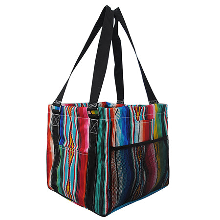 Serape NGIL Mini Utility Bag