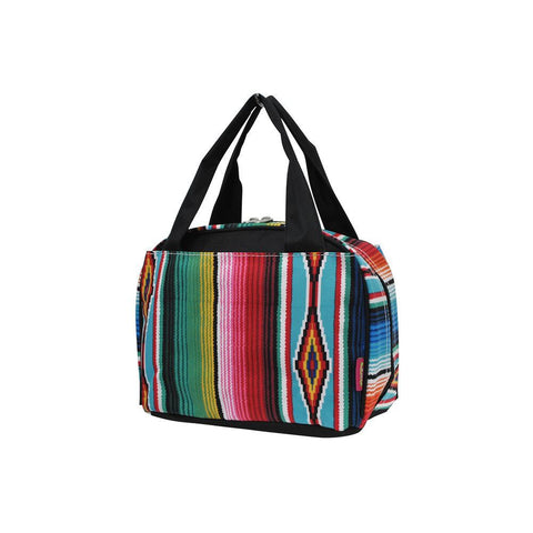 Wholesale cheap lunch bags, lunch bags for women, lunch bags for hot and cold food, lunch storage, lady girl lunch bag, monogram lunch bags, customized lunch bags for adults, serape bags for women, serape lunch bag for work, serape lunch bag for school, personalized gifts for girls.