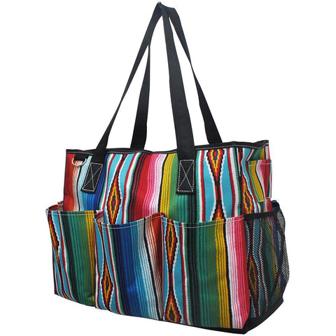 Monogram tote bag canvas, colorful tote bags, colorful tote purse, colorful tote bags wholesale, colorful tote, serape canvas tote, monogram tote bags in bulk, monogram bags totes, monogram graduation gift ideas, personalized gifts for her, personalized tote bag for mom, personalized bags for kids, nurse tote bag large, student nurse bag, student nurse bag and totes, student nurse gifts for women, nurse accessories for work,