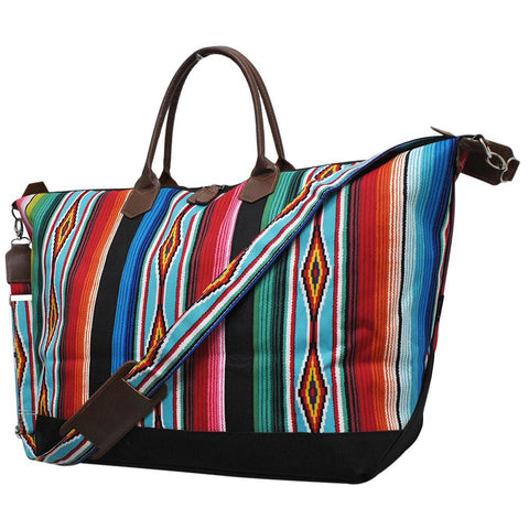 Weekender bag with shoe compartment, Mexican serape travel bag, serape pattern travel bag, serape duffle bag, weekender bags on sale, weekender travel bags, cute weekender bags, weekender bag for hospital, weekender tote bag pattern, weekender bag for women travel, weekender bag carry on, weekender bags for women clearance, weekender bag girls, wholesale weekender tote, personalized weekender bag, personalized weekender,