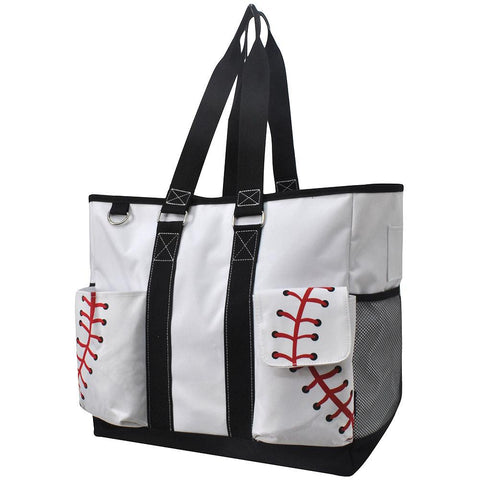 Shopping bags wholesale, monogramable purses, monogram tote bag on sale, monogram bags for women, monogram women's purse, personalized tote baseball coach, personalized tote for women, white tote bags for women work, baseball nurse bag and totes, baseball tote organizer,