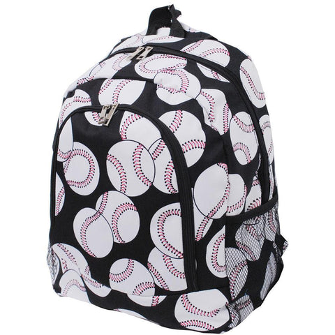 large backpack, monogram backpack for teen girls, cute backpack bags, cute backpack for travel, backpacks for kids, backpack purse for women, monogram gift for her, baseball coaches backpack, baseball bat backpack, monogram backpack for toddler girls.