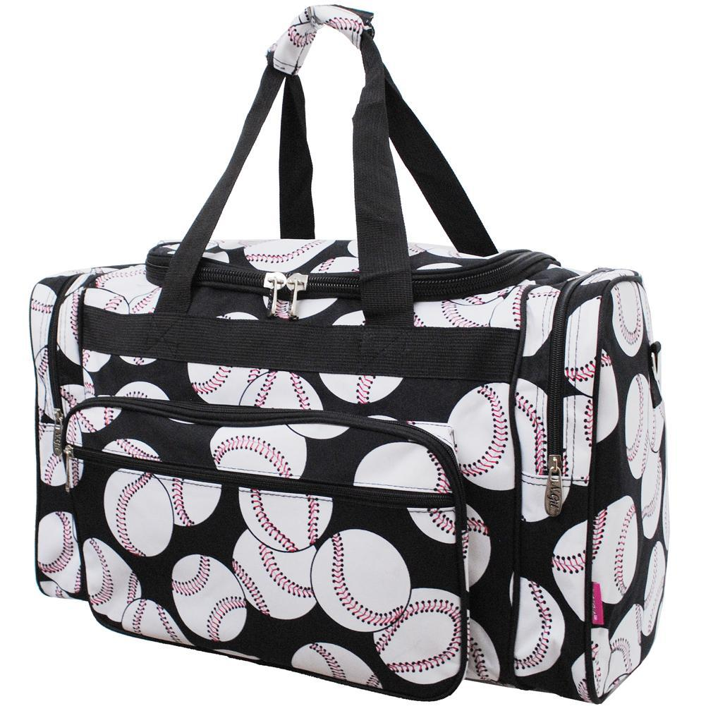 c2151e2d13 Wholesale Duffle Bag and Weekender Bags – MOMMYWHOLESALE.COM