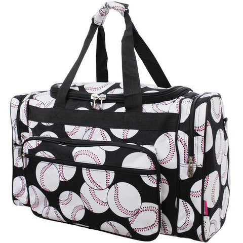 Sport duffel bags, coach duffle bag purse, personalized duffel bag, monogram gifts for boy, personalized duffle bags, personalized duffle's, personalized bags bulk, personalized women's gifts, personalized accessories bag, baseball mom bag, baseball coach gifts, baseball coach gift ideas.