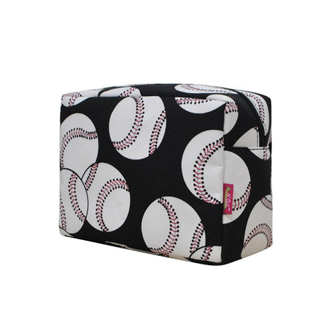 Cosmetic bag for brushes, woman's makeup bag travel, makeup pouch pattern, makeup bag gift s for women, cosmetic bag for gym, cosmetic organizer for vanity, custom travel bags for bridesmaids, baseball cosmetic case