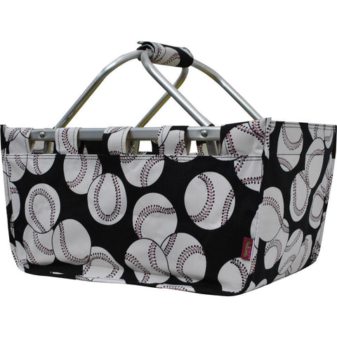 baseball picnic basket, Picnic basket for 2, picnic basket personalized, picnic basket 4 person, picnic basket purse, personalized picnic basket, picnic basket gift company, picnic baskets for 2, picnic gift ideas, picnic hamper ideas,