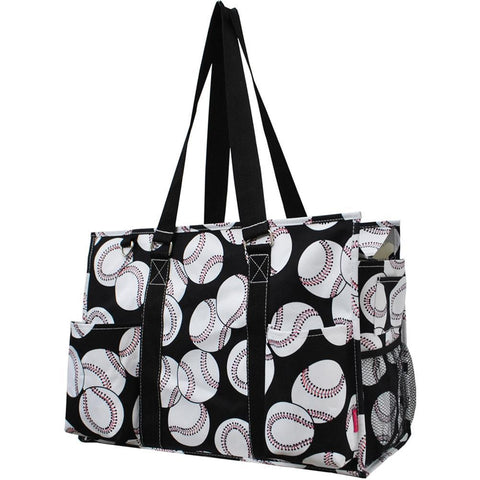Caddy bag, Overnight Bag, personalized tote bags for women, personalized bags for coach, personalized gift bag, coach tote bag with pockets, student athlete bag and totes, best coach accessory ideas,