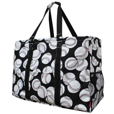 monogram tote bag with zipper, monogram tote bag on sale, monogram tote nurse, monogram tote for women, monogram bags and totes, monogram gift bags, monogram gifts for women, personalized tote bags wholesale, personalized tote for nurses.