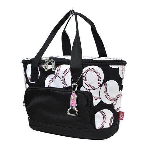Wine cooler bags, insulated cooler bags near me, cooler bags insulated, canvas cooler tote bag, cute insulated bag, lunch bag Christmas gifts, insulated lunch bag for adults, insulated lunch bag for hot and cold, insulated lunch bag for women cold, baseball cooler, baseball cooler for team, basseball team lunch bags, baseball coach lunch bag, women's lunch bags insulated.