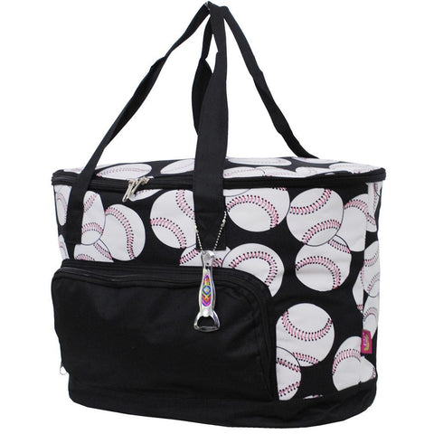 Wine cooler bags, insulated cooler bags near me, cooler bags insulated, canvas cooler tote bag, cute insulated bag, lunch bag Christmas gifts, insulated lunch bag for adults, insulated lunch bag for hot and cold, insulated lunch bag for women cold, baseball cooler bag for me, baseball cooler for game day, women's lunch bags insulated.