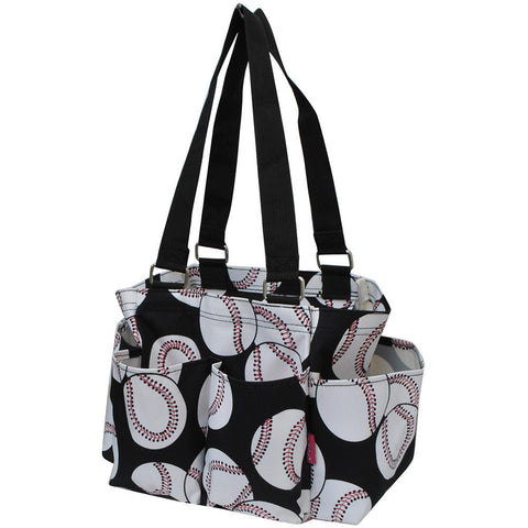NGIL Brand, monogram gift set, monogram tote bag canvas, personalized tote bags for women, monogram bags totes, teacher tote personalized, nurse canvas tote bags, teacher gift ideas.