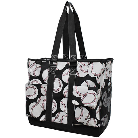 Wholesale bags, monogramable bags, monogram tote bags for baseball team, monogram bags cheap, monogram bag for little boys, personalized tote bags coach, personalized tote for nurses, baseball team tote bag and apparel, student athlete book bag, team tote with compartments, black tote bag.