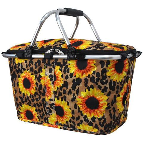 Market basket insulated bags, market basket tote, picnic basket with lid, insulate basket for two, picnic basket for wedding, picnic basket custom, baskets for 3, baskets with blanket, monogram gift, monogram gifts for couple, personalized gift basket, personalized gifts for couple,