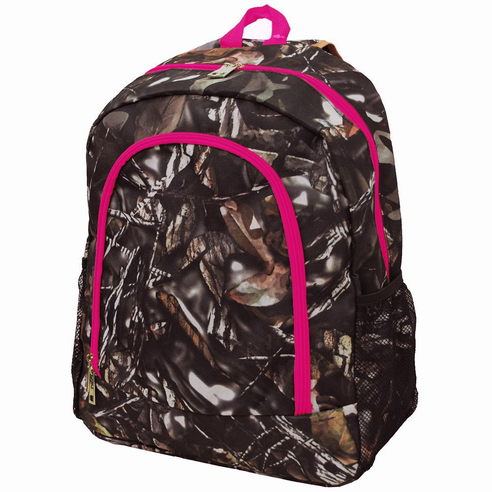 monogram women backpack, camouflage school backpack, camouflage hunting backpack, camouflage diaper bag backpack, personalized backpack diaper bag, back to school backpack sale, backpack for college students' women, monogram backpack toddler, personalized backpack for toddler girls.