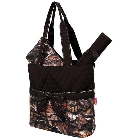 hunting camo diaper bag,  luxury diaper bags,  top diaper bags,  baby diaper bags online,  cute boy diaper bags,  mini diaper bag,  top rated diaper bags,  baby boy bags,  diaper purse,  baby bags for girls