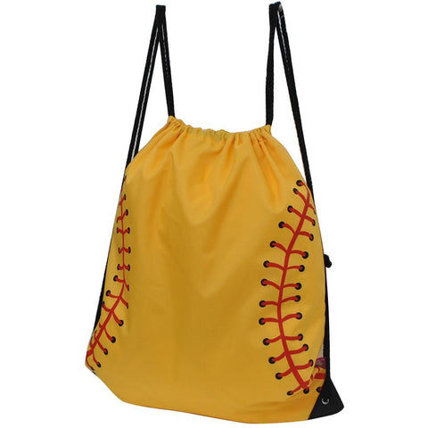 Drawstring bags for girls, drawstring bag for boys, NGIL brand, drawstring backpack pattern, drawstring backpack with pocket, drawstring bag near me, drawstring bag canvas, drawstring canvas backpack bulk, softball drawstring bags in bulk, softball drawstring backpack,