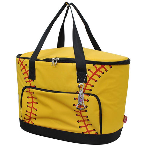 Lunch cooler bags, softball lunch bag, softball insulated lunch bag, personalized softball lunch bag, insulated cooler bags bulk, cooler bags for beach, canvas wine cooler bag, cute beach cooler bag, lunch bag for nurses, insulated lunch bag pattern, insulated lunch bag for ladies, women's lunch bag insulated, women's tote lunch bags, women's pack lunch bags.