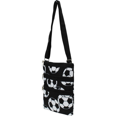 soccer messenger bags, soccer messenger hipster bags, soccer messenger hipster bag mens, soccer messenger hipster bags canvas, mini soccer messenger bags, Hipster bags for men, wholesale messenger bags, crossbody hipster bag pattern free, crossbody mini hipster bag, messenger bag canvas, messenger bag for women crossbody, wholesale mini messenger bag, women's crossbody messenger purse, wholesale hipster bags, cool hipster messenger bags,