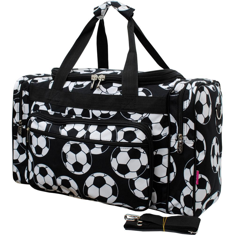 SOCCER ACCESSORIES WHOLESALE, SOCCER ACCESSORIES FOR TODDLERS, SOCCER ACCESSORIES FOR BOYS, SOCCER ACCESSORIES FOR GIRLS, SOCCER ACCESSORIES FOR TRAINING, SOCCER ACCESSORIES FOR BIRTHDAYS, SOCCER ACCESSORIES FOR TODDLERS, SOCCER ACCESSORIES YOUTH, SOCCER ACCESSORIES FOR PRACTICE.