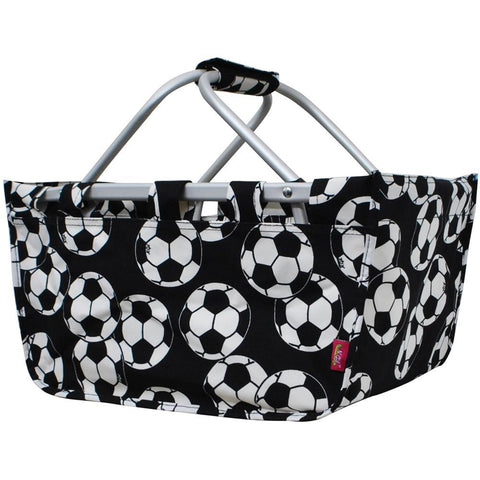 soccer picnic baskets, soccer picnic baskets ideas, Picnic basket for 2, picnic basket personalized, picnic basket 4 person, picnic basket purse, personalized picnic basket, picnic basket gift company, picnic baskets for 2, picnic gift ideas, picnic hamper ideas,