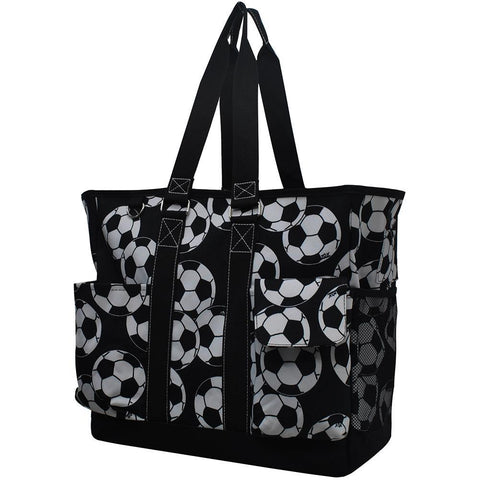 SOCCER BAG BACKPACK, SOCCER BAG ESSENTIALS, SOCCER BAG YOUTH, SOCCER BAG FOR TODDLERS, SOCCER BAG FOR GIRLS, SOCCER BAG FOR KIDS, SOCCER BAG COACH, SOCCER BAG ADULT, SOCCER BAG FOR BOYS, SOCCER BAG GIRLS, SOCCER BAG PERSONALIZED.
