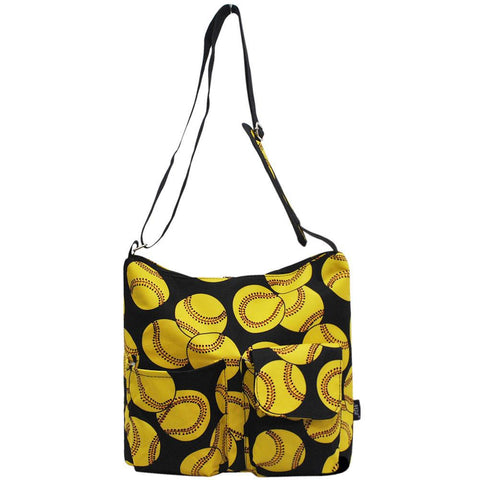 softball crossbody bag, softball crossbody purse, softball crossbody travel bags, softball crossbody travel purse, Crossbody bags for teens, Crossbody purses and bags, Crossbody purses for women clearance, crossbody tote bag for work, crossbody tote canvas, crossbody totes for school, crossbody travel totes, crossbody travel purses for women, ngil crossbody travel bags, wholesale crossbody travel purses,