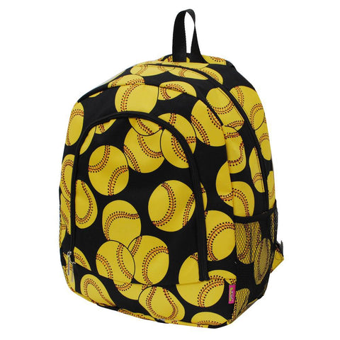large school backpack, softball backpack adult, softball backpack for women, softball backpack for girls, softball backpack for school, monogram backpack back to school, cute backpack purse, back to school backpacks, backpack diaper bag for women, monogram gifts for teenage girl, personalized backpack toddler.