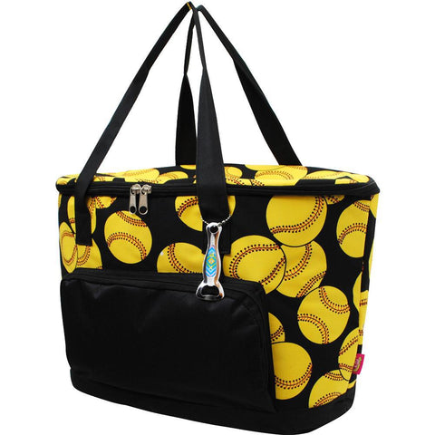 Wine cooler bags, softball cooler bag, softball cooler, softball cooler tote, best softball cooler, water cooler softball, insulated cooler bags near me, cooler bags insulated, canvas cooler tote bag, cute insulated bag, lunch bag Christmas gifts, insulated lunch bag for adults, insulated lunch bag for hot and cold, insulated lunch bag for women cold, women's lunch bags insulated.