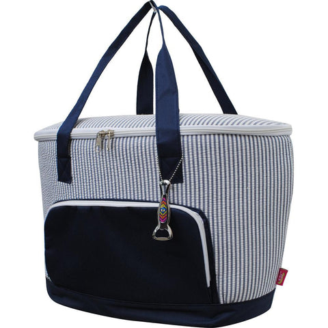 Wine cooler bags, insulated cooler bags near me, cooler bags insulated, canvas cooler tote bag, cute insulated bag, lunch bag Christmas gifts, insulated lunch bag for adults, insulated lunch bag for hot and cold, insulated lunch bag for women cold, navy lunch bag, navy lunch cooler, seersucker lunch cooler, women's lunch bags insulated.