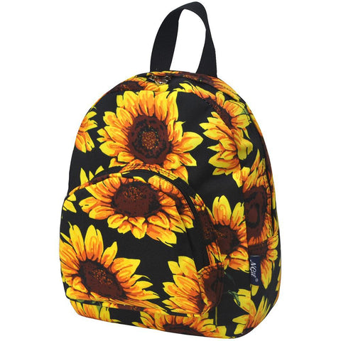 sunflower mini backpack, small sunflower backpack, sunflower backpack for school, Small backpack for girl, mini backpack sewing pattern, small canvas backpack for men, mini canvas backpack for girls, small canvas backpack for sale, small backpacks for teen girls, mini backpack for boys, mini backpacks free shipping,