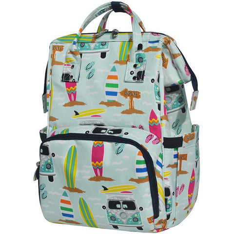 Wholesale diaper bags, unisex diaper bags, unisex diaper bag backpack, best unisex diaper bags, baby blue diaper bag, best baby diaper backpack, diaper backpack custom, diaper bags for baby girl, cute diaper backpack, cute diaper gift ideas, cute babyboy diaper bags, personalized diaper bags.