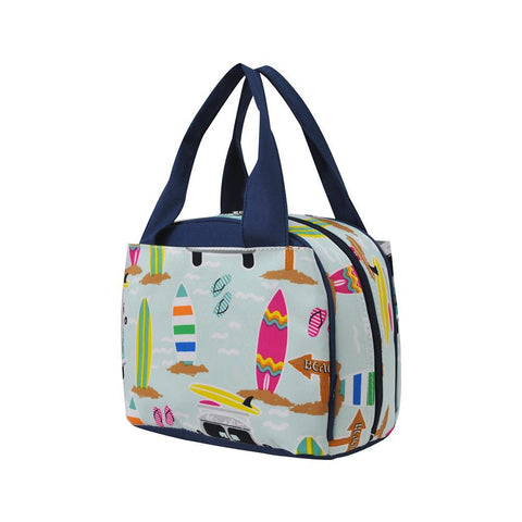 Cheap lunch bags wholesale, lunch bags for work, cute lunch bag brands, school lunch bag, monogrammed lunch bags insulated, customized lunch bags, customized nurse lunch bag, surf beach lunch bag, surf beach lunch cooler,