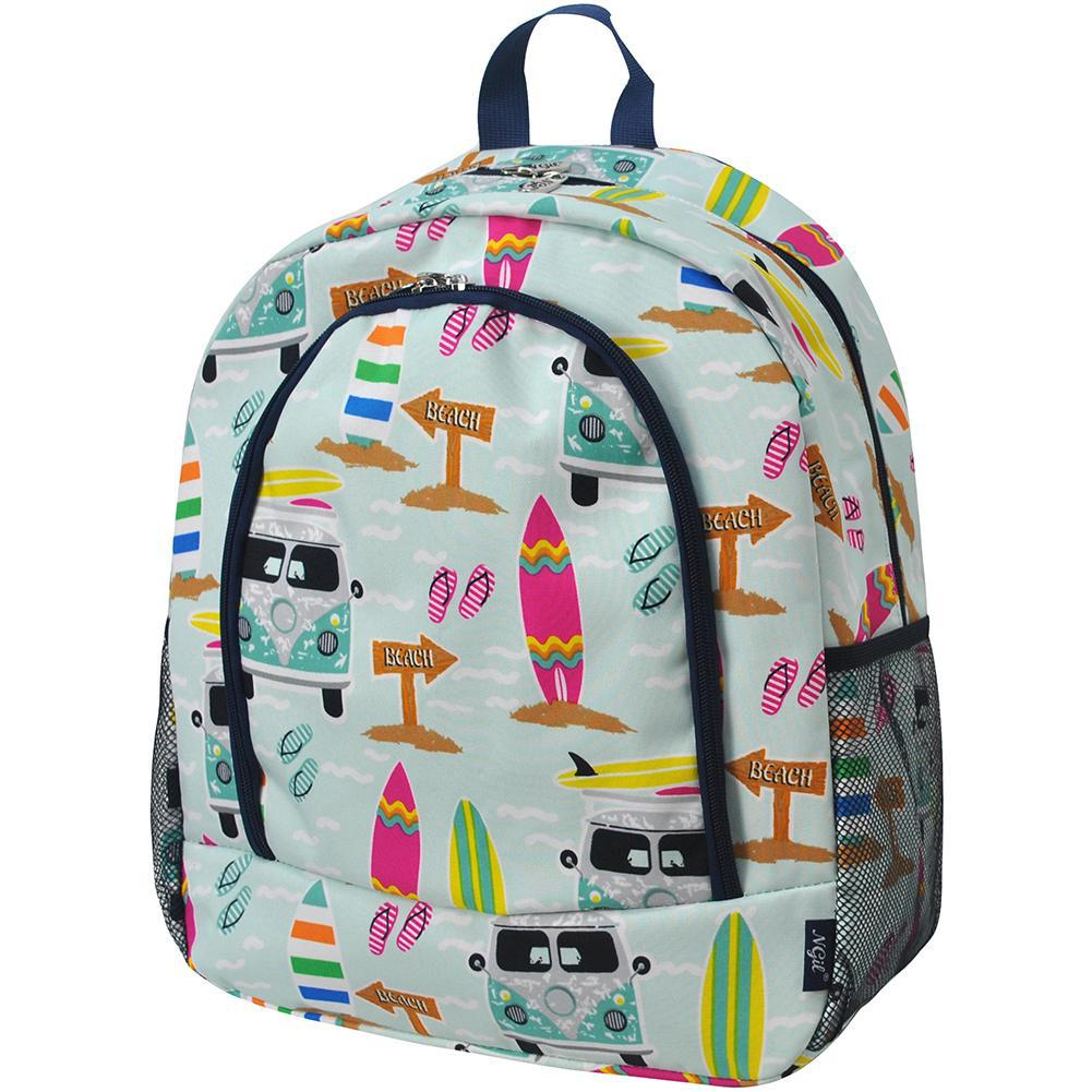 monogram women backpack, personalized backpack diaper bag, back to school backpack sale, backpack for college students' women, monogram backpack toddler, surf board backpack, surfing print backpack, beach bags, personalized backpack for toddler girls.