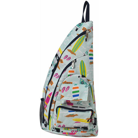 surfboard sling bag, Sling bag women, sling bag for hiking, sling bag wholesale, mini sling bag wholesale, sling backpack for school, sling backpack vintage, sling backpacks for travel, sling backpacks for girls, sling backpacks for men on sale,