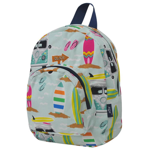 mini beach backpack, city beach mini backpack, mini surfboard backpack, small surfboard backpacks, surfboard print backpack, Small backpack for women, mini backpack stitch, small canvas backpack purse for women, mini canvas backpack bag, small backpack for girls, small backpacks for toddlers, mini backpack purse for women, mini backpacks for men,